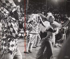 Estação Primeira de Mangueira (Arquivo Nacional do Brasil) Tags: mangueira escoladesamba carnaval carnival braziliancarnival folia festa festapopular riodejaneiro arquivonacional arquivonacionaldobrasil nationalarchivesofbrazil nationalarchives história memória memóriadocarnaval históriadocarnaval