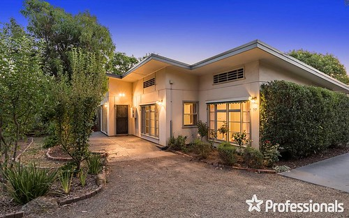 97 Hereford Road, Mount Evelyn VIC