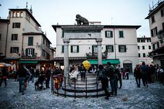 _P3A7893 (Valentina Ceccatelli) Tags: pistoia italy tuscany street streetphotography streetphotographer carnival carnevale kids bambini 2019 family families valentina ceccatelli valentinaceccatelli