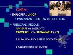 CR18_Lez11_RobotGara_08