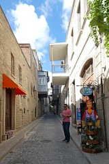 Baku (LeelooDallas) Tags: asia europe azerbaijan baku capital city port urban landscape architecture dana iwachow dragoman overland silk road trip 2018
