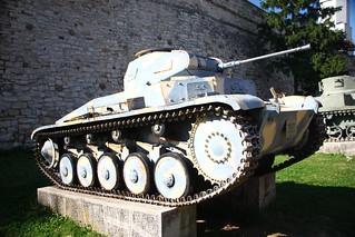 belgrad kale meydan (4)
