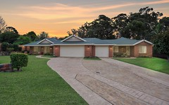 7 Federation Place, North Nowra NSW