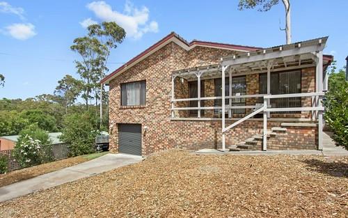 35 Euroka Avenue, Malua Bay NSW