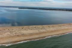 © Gordon Campbell-171759 (VCRBrownsville) Tags: aerial assateagueisland seaside tnc tnc2018islandphotography ataltitudegallery esva natureconservancy virginia