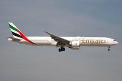 A6-EBQ Dubai 09/02/19 (Andy Vass Aviation) Tags: dubai emirates b777 a6ebq
