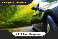 Independence 24Hours 7Days Fast Response Locksmith (independencelocksmith) Tags: locksmith 24hours7days 247 fastresponse emergency