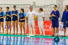 _ATE9471.jpg (ATELIER Photo.cat) Tags: atelierphotocat nikon nikoneurope nikonistas nikonphotographers pallanuoto photo photographer photography picoftheday poloaquatico sport sportlife sportsphoto sportsphotography teamnikon vaterpolo vizilabda wasserball waterpolo waterpololife wp
