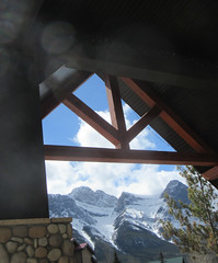 Grande Rockies Resort2 (annesstuff) Tags: annesstuff gr canmore hotel alberta canada rockymountains therockies granderockiesresort canadianrockymountains
