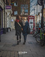 During my walk around the streets of London, these to Asian ladies walked in front of me and wondered ahead looking around at all the sites. · · · · · #streetphotography #thisislondon #street #london_only #street_photo_club #londontown #streetlife #visitl (justin.photo.coe) Tags: ifttt instagram during walk around streets london these asian ladies walked front me wondered ahead looking all sites · streetphotography thisislondon street londononly streetphotoclub londontown streetlife visitlondon streetart londoner uk photooftheday fashion londoncity photography londonenthusiast londonlife streetfashion igerslondon toplondonphoto london4all instagood timeoutlondon streetstyle streetwear streetvision justinphotocoe