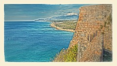 2014-12-13_11-29-06_ILCE-6000_DSC07829-EFFECTS (Miguel Discart (Photos Vrac)) Tags: 2014 cuba vacance visite voyage weather ilce6000 sony sonyilce6000