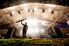 20181227_WFF_LD_0773-XavierRudd (Woodford Folk Festival) Tags: lachlandouglas performance xavierrudd