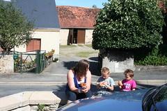 img_3668_15681042594_o (twe3) Tags: 2012 frankrijk vakantie2012