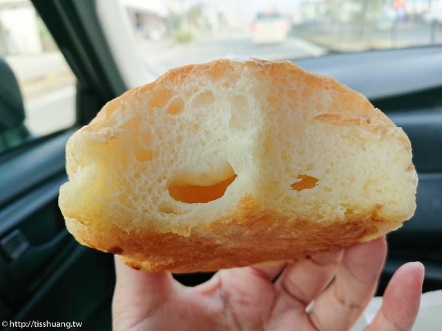 永友麵包-9427