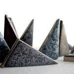 Ceramic tileの写真