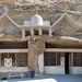 Egyptâs White Monastery â Dayr AnbÄ ShinÅ«dah