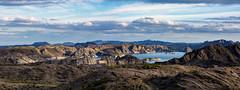 Rio Diamante (A.Grau) Tags: rio diamante reyunos san rafael mendoza villa25 de mayo nikon argentina lago montañas