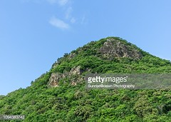 Mountain Top (風傳影像) Tags: