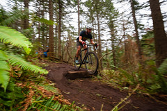 2019 Bandit Cross-8725 (crosscough360) Tags: banditcross bikes cascadecross cornwallpark cyclocross cyling mattcurtisdesigngmailcom photobymattcurtis race racing