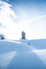 Simplonpass_26. Januar 2018-11 (silvio.burgener) Tags: simplonpass simplon switzerland adler schweiz swiss svizzera suisse hospiz sempione steinadler