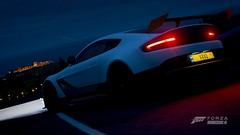 Forza Horizon 4 Screenshot 2019.01.29 - 02.01.42.13 (alex_vxxd) Tags: forza cars screenshot capture pc voitures road horizon drive videogame sportcars