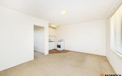 37/8-18 Correa Street, O'Connor ACT