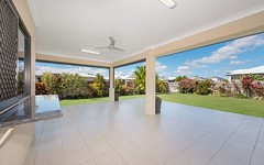24 Marin Place, Glendenning NSW