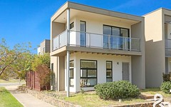 1 Conservation Walk, Epping VIC