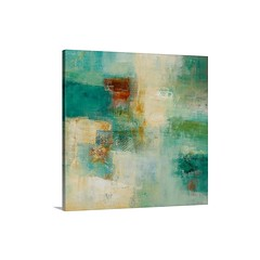 Abstract I Wall Art - Canvas - Gallery Wrap Square abstract painting with warm and cool patches of color in rough textures.   Check out our website: https://spaceplug.com/abstract-i-wall-art-canvas-gallery-wrap.html . . . . #spaceplug #abstract #wallart # (spaceplug) Tags: photooftheday love canvas art shop spaceplug l4l homedecor buy happy gallerywrap wallart like4like photo abstract nice bigcanvas followus decor f4f photography follow4follow