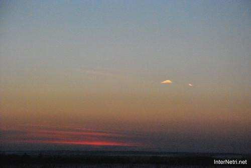 Небо січня 38 InterNetri Ukraine