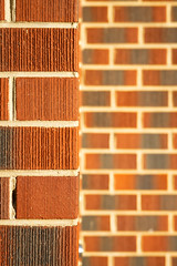 Brickwork (.Stephen..Brennan.) Tags: da70 patterns pentax pentaxk3 perth westernaustralia australia au 70mm