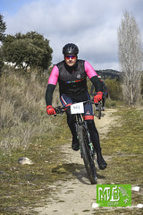 _JAQ0969 (DuCross) Tags: 2019 461 bike ducross la mtb marchadelcocido quijorna