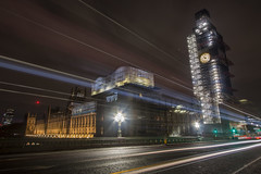IMG_1557 (§imo) Tags: london londra bigbang lungaesposizone longexposition night notte europa città city nightphotography 1022 canon70d canon1022 70d uk granbretagna greatbritain lightpainting light