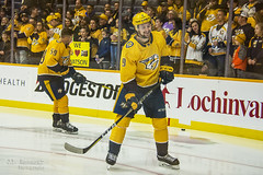 #9 Filip Forsberg - Nashville Predators Left Winger (J.L. Ramsaur Photography) Tags: sportsillustrated sportsphotography sports flickrsports jlrphotography nikond7200 nikon d7200 photography photo nashvilletn middletennessee davidsoncounty tennessee 2018 engineerswithcameras musiccity photographyforgod thesouth southernphotography screamofthephotographer ibeauty jlramsaurphotography photograph pic nashville downtownnashville capitaloftennessee countrymusiccapital tennesseephotographer sobro smashville nashvillepredators predators nashvillepredatorshockey hockey nhl nationalhockeyleague ice bridgestonearena predatorshockey preds predshockey bluegold icehockey hockeyplayer athlete filipforsberg 9 leftwinger 9filipforsberg filip