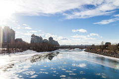 IMG_6316-redigeret (klenow) Tags: calgary canada travel
