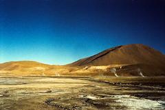 Atacama (Etienne Despois) Tags: chile atacama leica m6 xpro travel
