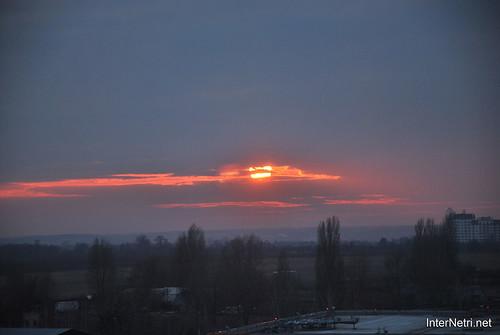 Небо планети Земля 07 InterNetri Ukraine