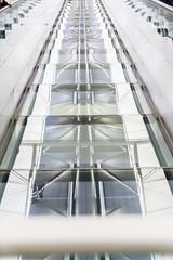 Patterns (*Capture the Moment*) Tags: 2017 airport architecture architektur cheklapkok hongkong hongkonginternationalairport midfieldconcourse sonya7m2 sonya7mark2 sonya7ii sonyfe1635mmf4zaoss sonyfe41635 sonyilce7m2