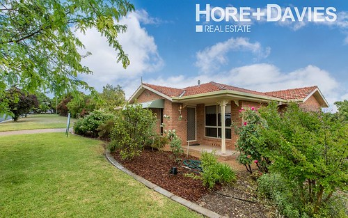 13 Ellwood Close, Bourkelands NSW 2650