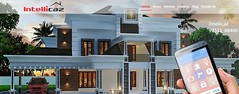 Office automation in coimbatore (intellicazseo) Tags: office automation coimbatore hotel