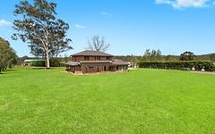 59 Shearwater Crescent, Yarramundi NSW