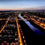Mannheim-Ludwigshafen thumbnail