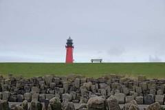 pellworm_DSC03964 (ghoermann) Tags: pellworm schleswigholstein germany deu westerschütting lighthouse