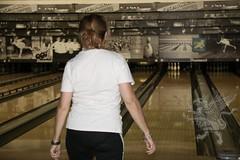 bowling_Robot_36