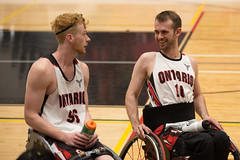 T5D_0990_edited-1 (Tony Hansen - Stop Action Photography) Tags: wheelchairbasketball ontario bc gwh
