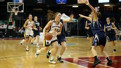NBIAA 2019 AAA GIRLS FHS Black Kats VS LHHS Lions 8585 16x9 (DaveyMacG) Tags: saintjohn newbrunswick canada nbiaafinal122019 interschoastic basketball girlsaaachampionship frederictonhighblackkats leohayeslions canon6d