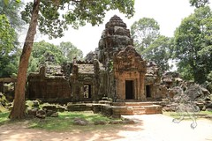 Angkor_Ta_Som_2014_12