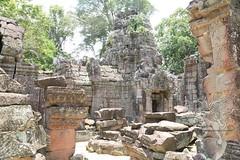 Angkor_Ta_Som_2014_18