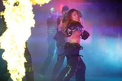 1B5A5344 (invertalon) Tags: acadamy villains dance crew universal studios orlando florida halloween horror nights 2018 hhn hhn18 hhn2018 americas got talent agt canon 5d mark iii high iso 5d3 theater group