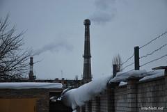 Місто Олександрія 083 InterNetri Ukraine